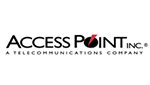 access-point-logo