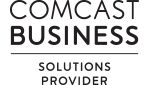 comcast-business1