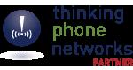 thinking-phone